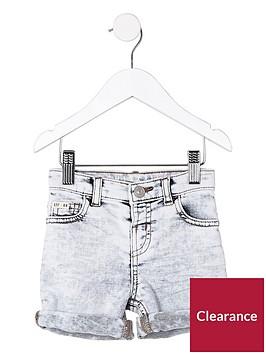 river-island-mini-boys-blue-dylan-denim-shorts