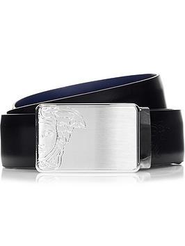 versace-collection-mens-reversible-medusa-head-buckle-leather-belt-blacknavy