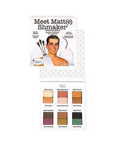 thebalm-the-balm-meet-matte-shmaker-eyeshadow-palette