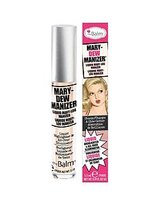 thebalm-the-balm-mary-dew-manizer-liquid-highlighter