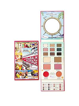 thebalm-the-balm-voyage-2-mini-face-palette