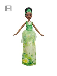 disney-princess-tiana-royal-shimmer-fashion-doll