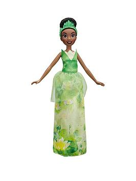 disney-princess-tiana-royal-shimmer-fashion-doll
