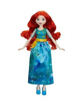 disney-princess-merida-royal-shimmer-fashion-doll
