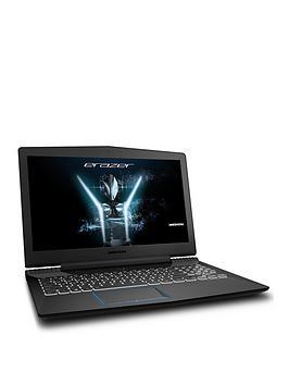 medion-erazer-x6603-156-inch-fhdnbsplaptop-i7-7700hqnbspprocessor-8gbnbspramnbsp1tbnbsphard-drive-ampnbsp256gbnbspssdnbspnvidia-gtx1050ti-4gb-graphicsnbspwindows-10-home