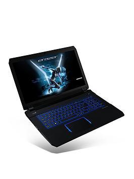 medion-erazer-x7851-173-inch-fhd-touch-laptop-i5-7300hqnbspprocessornbsp8gbnbspram-1tbnbsphard-drive-ampnbsp128gbnbspssd-nvidia-gtx1060-6gb-graphicsnbspwindows-10-home