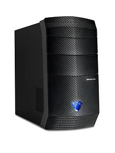 medion-s91-tower-desktop-pc-i7-7700-processornbsp8gb-ramnbsp1tb-hard-drivenbspnvidia-gtx-1050ti-4gbnbspgraphicsnbspdvdrw-windows-10-1yr