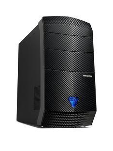 medion-s91-tower-desktop-pc-i5-7400-processornbsp8gb-ramnbsp1tbnbsp1000gb-hard-drivenbspnvidia-gtx1050ti-4gb-graphicsnbspdvdrw-windows-10-homenbsp1yr