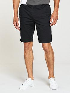 v-by-very-chino-shorts