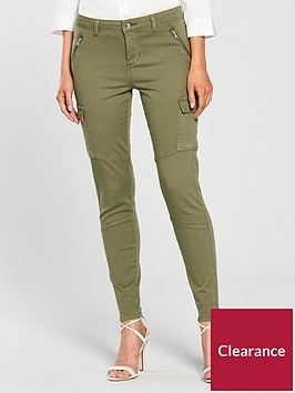 v-by-very-skinny-cargo-trouser-khaki