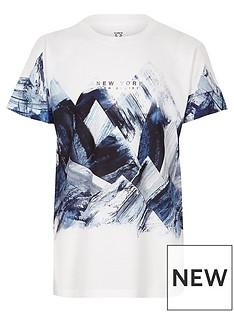river-island-boys-white-abstract-print-t-shirt
