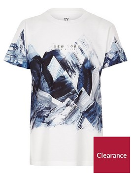 river-island-boys-white-abstract-print-t-shirt