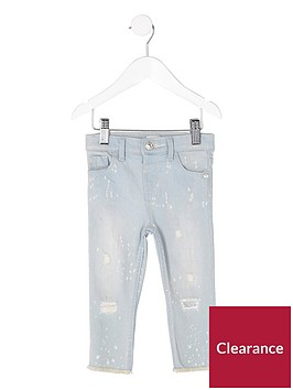 river-island-mini-girls-blue-amelie-super-skinny-jeans