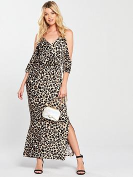 v-by-very-cold-shoulder-jersey-maxi-dress