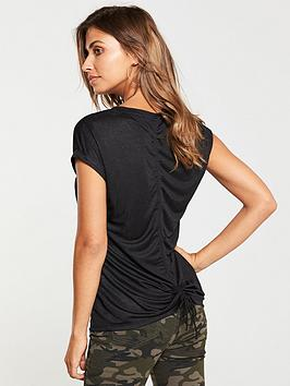 v-by-very-drawstring-back-top-blacknbsp