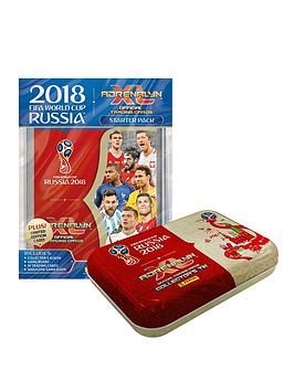 panini-fifa-world-cup-football-russia-2018-trading-card-pocket-starter-pack