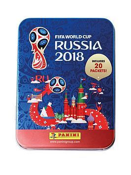 panini-fifa-world-cup-football-russia-2018-sticker-collection-mega-tin