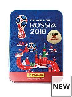 panini-fifa-world-cup-russia-2018-sticker-collection-mega-tin