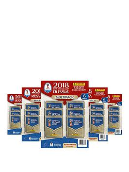 panini-fifa-world-cup-football-russia-2018-sticker-collection-multipacks