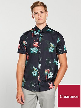 ted-baker-ted-baker-ss-photographic-tropical-print-shirt