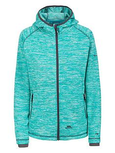 trespass-riverstone-fleece-hoodie-blue-marl