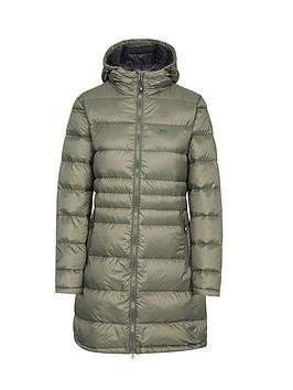 trespass-marge-down-fill-jacket-mossnbsp