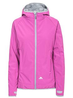 trespass-imani-soft-shell-jacket-orchid
