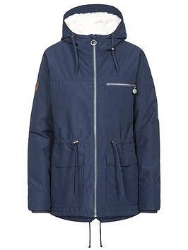 trespass-forever-jacket-navy