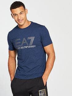 emporio-armani-ea7-logo-t-shirt