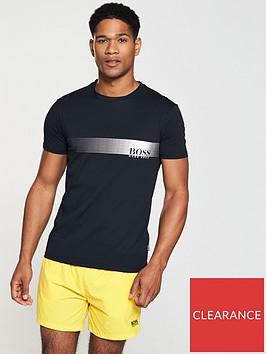 boss-slim-fit-t-shirt