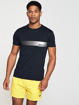 hugo-boss-slim-fit-t-shirt