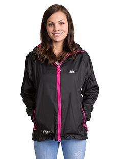 trespass-qikpacnbsppackaway-jacket-black
