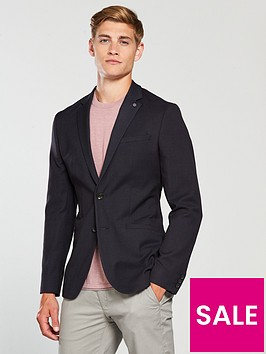 ted-baker-semi-plain-jacket