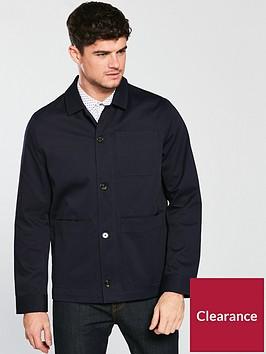 ted-baker-workwear-jacket
