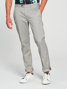 ted-baker-slim-fit-chino-trouser