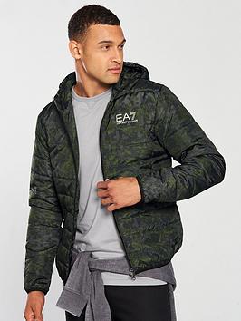 emporio-armani-ea7-camo-padded-jacket