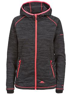 trespass-riverstone-fleecenbsphoodie-black-marl