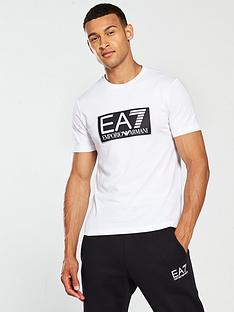 emporio-armani-ea7-visibility-t-shirt