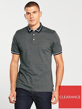 ted-baker-ss-collar-detail-polo-shirt