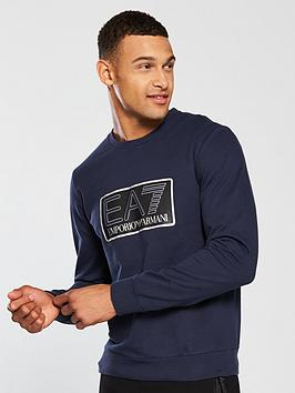 emporio-armani-ea7-visibility-sweat-top