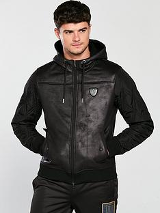 emporio-armani-ea7-hooded-jacket