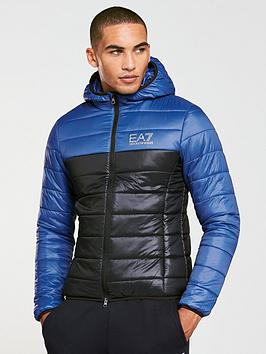 emporio-armani-ea7-emporio-armani-ea7-tritonal-padded-jacket