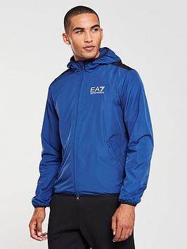 emporio-armani-ea7-jacket