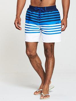 hugo-boss-sandfish-swimshort