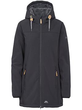 trespass-kristen-soft-shell-jacket-black
