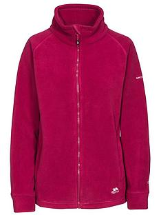 trespass-clarice-full-zip-fleece-cerise