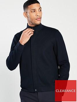 ted-baker-patch-pocket-jacket