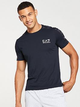 emporio-armani-ea7-camo-trim-t-shirt