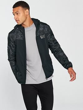 emporio-armani-ea7-camo-jacket