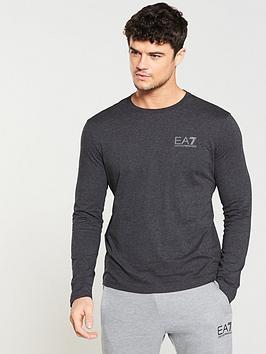 emporio-armani-ea7-core-id-ls-t-shirt